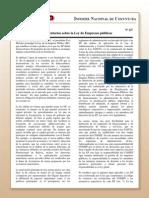 Coy 227 - Comentarios sobre la Ley de Empresas públicas.pdf