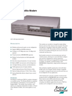 cm701.pdf