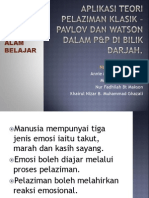 """Aplikasi Teori Pelaziman klasik <TITLE>Refresh</TITLE> </HEAD> <BODY> <FONT face=""""Helvetica""""> <big><strong></strong></big><BR> </FONT> <blockquote> <TABLE border=0 cellPadding=1 width=""""80%""""> <TR><TD> <FONT face=""""Helvetica""""> <big>Refresh (dynamic_bypass_reload)</big> <BR> <BR> </FONT> </TD></TR> <TR><TD> <FONT face=""""Helvetica""""> Click <a href="""""""">here</a> if you are not automatically redirected. </FONT> </TD></TR> <TR><TD> <FONT face=""""Helvetica"""">  </FONT> </TD></TR> <TR><TD> <FONT face=""""Helvetica"""" SIZE=2> <BR> For assistance, contact your network support team. </FONT> </TD></TR> </TABLE> </blockquote> </FONT> </BODY></HTML>"""