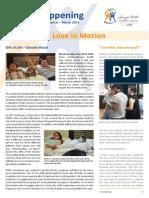 SKMH Newsletter 1-2014 04