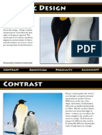 Penguin PDF Project