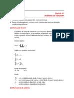 Clase 13_Problemas de Transporte_Formulacion_Algoritmo Hacia El Optimo_16 de Setiembre