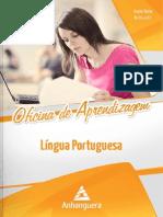 Lingua Portuguesa - OA.pdf
