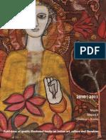 Mapin+Catalogue 2010 2011