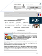 Islcollective Worksheets Intermdiaire b1 Printermdiaire a2 Lmentaire Primaire Secondaire Lyce Comprhension Crite Comprhe 106584f4619f9a4acc0 56971565