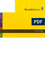 Roseta Stone Guide