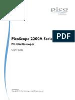 PicoScope_2200ASeriesUsersGuide-1