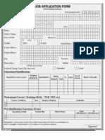 Engineering Assistant Mechanical Job Form Public Sector Job