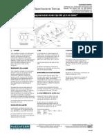 Especificaciones Tecnicas Gaviones(Gc)Esp Et Gc 6-8-24 g