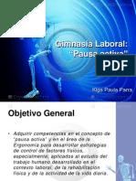 Gimnasia Laboral (1)