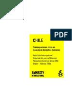 INFORME PRESENTADO POR AMNISTÍA INTERNACIONAL_0