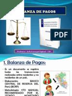 tema20balanzadepagos-110523124804-phpapp02