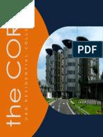 Residence Brochure