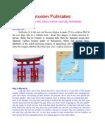 shintoismfinaldraft