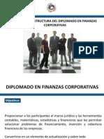 fundamentos generales de finanzas corporativas