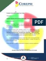 Solicitud de grupo artistico (1).doc