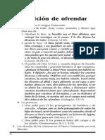 DoctrinasLec10