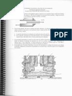 Proceso de Manufactura 2007-1