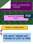 20140217160231chapter 1-The Basic Framework-chapter1