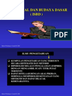 ISBD-1