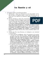 DoctrinasLec12