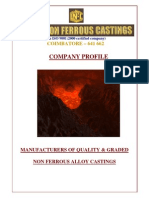 Latha foundry