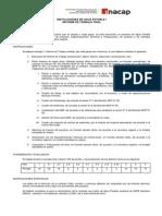 In 2011 s2 Iap 1 Informe de Trabajo Final s 43