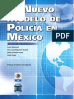 01El Nuevo Modelo PoliciaLOW