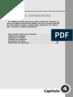 Acces 2000