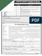 Engineering JOBS IN PUBLIC SECTOR 25-10-2009