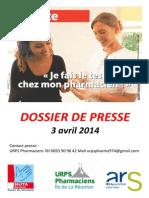 Dossier_presse_Pharmacie.pdf