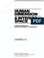 Human Factors And Ergonomics And Anthropometrics Ppt Anthropometry Human Factors And Ergonomics