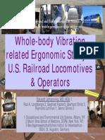 Loco Ergonomic WBV Nancy for Web (9-05)