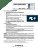 R-26 Requisitos Construccion de Vivienda en Sitio Propio
