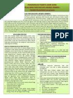 Mtsn Jember 1-Penerimaan Peserta Didik Baru 2014-2015(1)