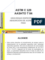 astmc128-2bn-090604120744-phpapp01
