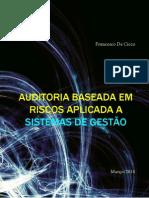 abraplicadaasgsparaslideshare-140324145301-phpapp01