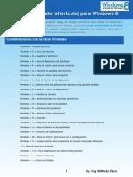 Atajos de teclado (shortcuts) para Windows 8.pdf