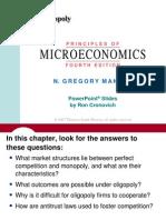 Micro Ch16 Presentation