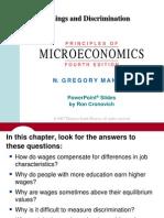 Micro Ch19 Presentation