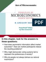 Micro Ch22 Presentation