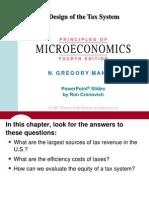 Micro Ch12 Presentation