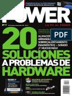 20 Soluciones a Problemas de Hardware.pdf