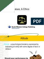 Att Value Ethic (1)