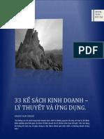 33kschkinhdoanh-lthuytvngdng-120701000108-phpapp02