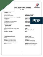 Synopsis No 3_poonam 22.PDF