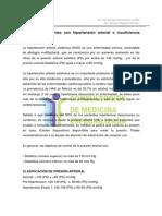 hipertencion 1