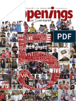Happenings Issue19