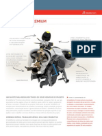 Sw Premium Ds 2013 Ptb
