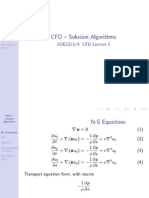 Lecture3 Slides